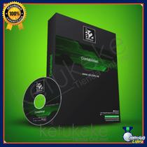 A2 Contabilidad Sistema Contable Multiempresa 100% Original