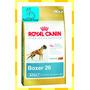 Royal Canin Boxer Adulto X 15kg - Zona Devoto