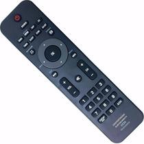 Control Remoto Lcd Philips Series 3000 4000 5000 6000 Nuevo