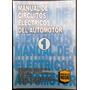 Manual De Circuitos Electricos Del Automotor