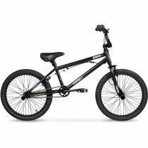 Bicicleta Bmx Hyper Spinner Freestyle Rodada 20