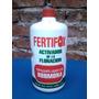 Fertifox Activador De Floración Fertilizante C Hormon X 1 L