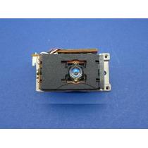 Denon Dn 1800 F Denon Dn 2000 F Mk3 Lector Optico Laser