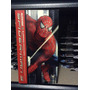 Spiderman 3 / Medicom / Marvel / 12 1/6
