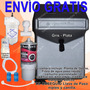 Planta Ozono Sani Salud Filtro Agua 1 Cartucho Y Acce Gratis