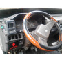 Tablero De Mitsubishi Panel L300