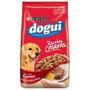 Alimento Dogui Purina + Regalito En Ituzaingo Subasta