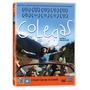 Colegas Dvd Sindrome De Down Goldenberg, Ariel