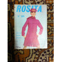 Revista Rosita - Nº 1074 - Junio Año 1969 Antigua