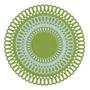 Troquel Corte - Big Shot - Sizzix - Tarjeteria - Scrapbook
