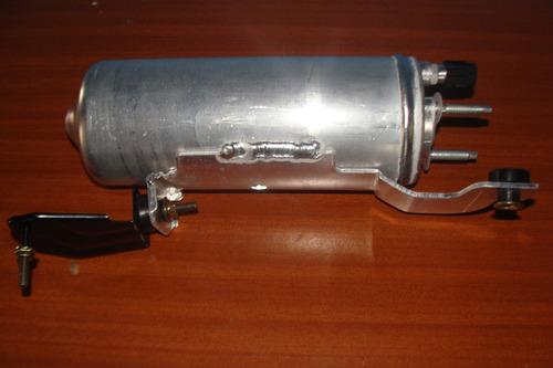 filtro deshidratador ford explorer bs en