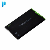 Bateria Blackberry J-m1 9790 9850 9860 9900 9930 Jm1 Bold