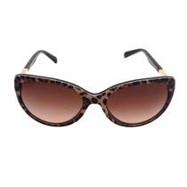 Óculos Solar D&g - Dg4175 1995/13 57-19 135 3n