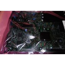 Mother Para Server Ibm Hp Dell Sun Con Garantia Factura A
