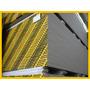 Placa Durlock Original 12,5 X 1,20 X 2,40 Reforzada