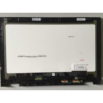 Tela E Touch Dell 13-7347-a30 2x1 Ltn133hl03-201 Full Hd