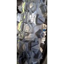 Pneu 90/90-18 Traseiro Remold Trilha Cg Titan Ybr Cross