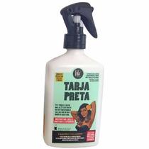 Lola Cosmetics Queratina Vegetal Líquida Tarja Preta 250ml