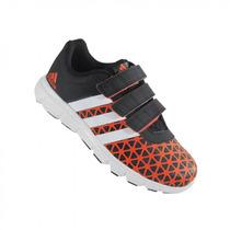 Zapatillas Botines Futbol Niños Nenes Ace Cf K Adidas