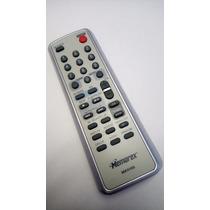 Control Remoto Para Memorex Audio Mx4100