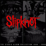 Slipknot - The Studio Album Collection 1999 - 2008 (itunes)