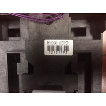 Unidad Laser Hp Color Laserjet 3600 /3800 /cp3505 Rm1-2640
