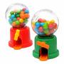 Souvenir Dispenser De Golosinas - Candy Bar X 10
