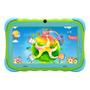 Tablet Irulu 7 Babypad Pro Infantil - Repuesto