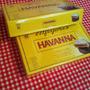 Alfajores Havanna X12u Dulce De Leche Mixtos Los Más Ricos