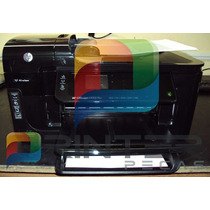 Impressora Multifuncional Hp Officejet 6500a Plus Hp 920