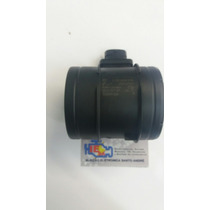 Sensor Fluxo Ar Iveco, Jumper, Boxer, Ducato 55220331