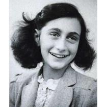 El Diario De Ana Frank - Libro Digitales - Envío Libre