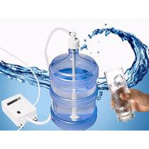 Bomba Para Refrigerador (dispensador De Agua Y Hielos)