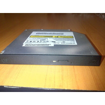 Unidad Cd/dvd-rom Acer Travelmate 2480