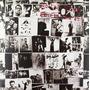 Vinilo Importado Doble Rolling Stones Exile On Main Street