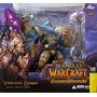 Vindicator Maraad World Of Warcraft