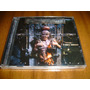 Cd Iron Maiden / The X Factor (nuevo Y Sellado) Europeo