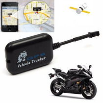 Localizador Gps Para Moto Carro Sin Rentas Plataforma Gratis
