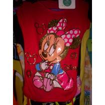Bellas Camisas Para Niñas