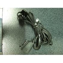 Manos Libres Nokia Hs-5 Para N70 9500 E65 N73 N77