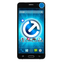 Celular Note 5 Android 5.1 Quadcore 3g Wifi Doble Sim Gps Hd