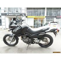 Suzuki Freewind 650 501 Cc O Más