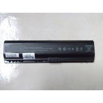 Pila/bateria 462853-001 Para Hp Pavilion 6-cell Dv2000 Vmj