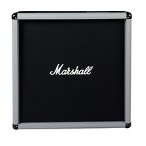 Marshall 2551bv-e Gabinete Caix Guitarra 280w 4x12 Frete0