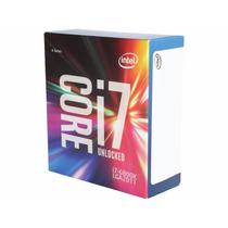 Processador Intel Core I7 6900k Lga 2011-v3 8 Core 3.2 Ghz
