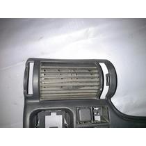 Acabamento Painel Lado Esquerdo Astra 95 Cx 32