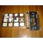 Cassette Sum 41 / All Killer No Filler (nuevo)