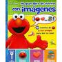 Plaza Sesamo - 10 Cuentos De Elmo Y Sus Amigos - Pictogramas