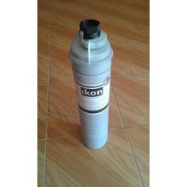 Toner Ikon Para Ricoh Aficio 1060-1075-2051-2060-2075