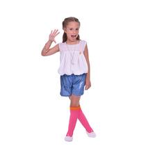 Disfraz Soy Luna Talle 0 Licencia Disney Original New Toy